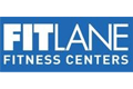 Fitlane, Fitness Centers